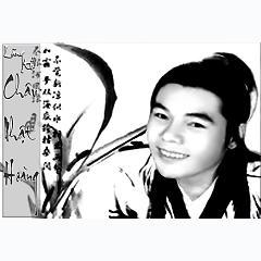 Album Châu Nhật Hoàng vol 1 (Trăng Úa) -