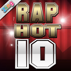 Hip Hop Tháng 10/2011 - Various Artists