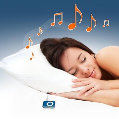 Zing Collection: Songs Before Sleep Vol. 6 - Various Artists