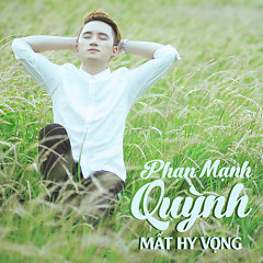 Thật May Cho Anh