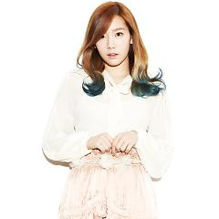 Kpop Best Collection: Tae Yeon - Taeyeon