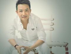 Lời bài hát được thể hiện bởi ca sĩ Thái Sang
