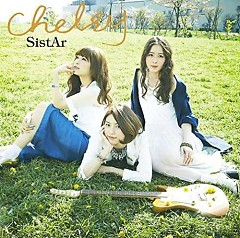 SistAr - Chelsy