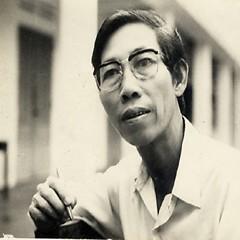 Album Tưởng Nhớ Nhạc Sĩ Thuận Yến - Various Artists