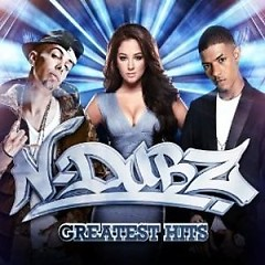 N Dubz - Greatest Hits - N-Dubz