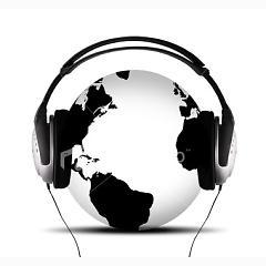 Playlist Những ca khúc nước ngoài hay -