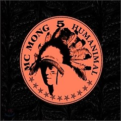 Humanimal - MC Mong