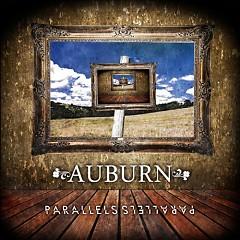 Parallels - Auburn