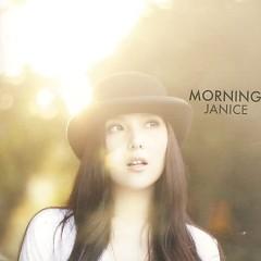 Morning - Vệ Lan