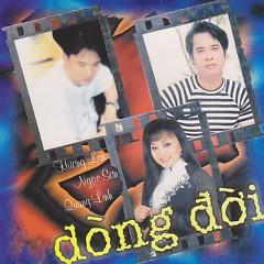 Album Dòng Đời - Various Artists