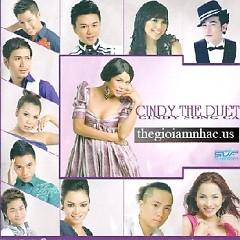 Cindy Thái Tài - Cindy Thái Tài