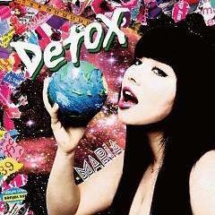 Detox - Maria