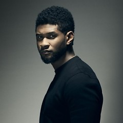 Usher's 20 Biggest Billboard Hits - Usher