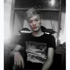 Playlist Quang Tuyên (Remix) 2013 -
