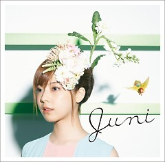 JUNI (Japanese) - JUNIEL