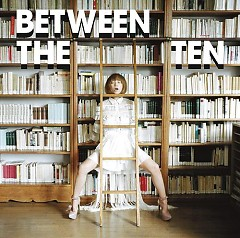 Between The Ten (CD1) - Yuki