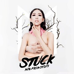 STUCK - The 2nd Digital Single - Min (St.319)