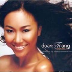 Socola - Đoan Trang