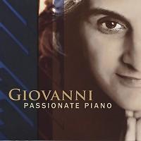 Passionate Piano - Giovanni Marradi