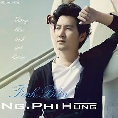 Việt Nam Quê Hương Tôi - Nguyễn Phi Hùng