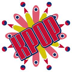 Kpop Beat -