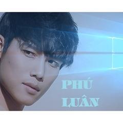 Album Nhạc Phim Lời Việt Tuyển Chọn - Phú Luân