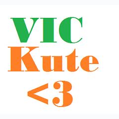 Vicky -