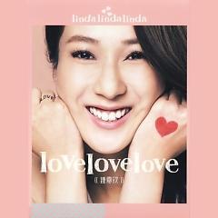 Love Love Love -