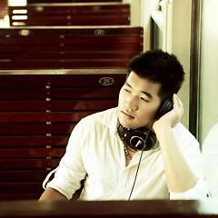 Tạ Quang Thắng -