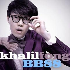BB88 - Phương Đại Đồng