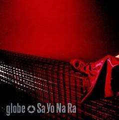 Sayonara - Globe