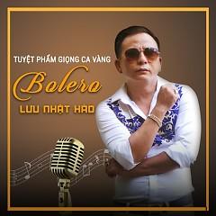 Album  - Lưu Nhật Hào