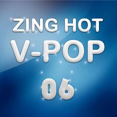 Nhạc Hot Việt Tháng 06/2012 - Various Artists