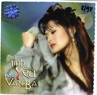 Album Tình Yêu Như Ván Bài - Various Artists