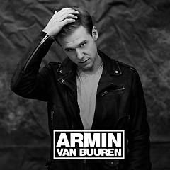 Album Các Bản Nhạc Trance Hay Nhất Của Armin van Buuren - Armin van Buuren