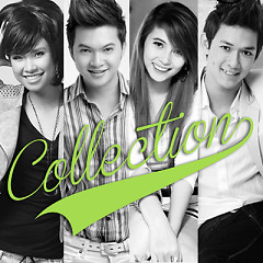Album Collection - Song Luân ft. Nam Cường ft. Khởi My ft. Việt My