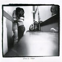Album Love Tara - Eric's Trip