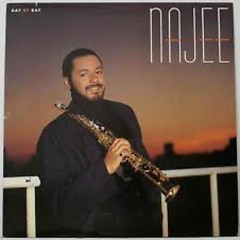 Day By Day - Najee