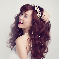 Album  - Đinh Hương
