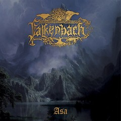 Asa - Falkenbach