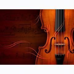 Playlist Những bản nhạc giao hưởng hay nhất mọi thời đại -
