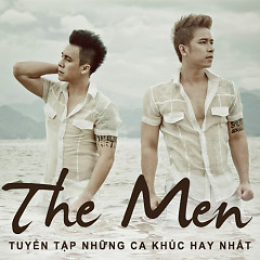 Album  - The Men