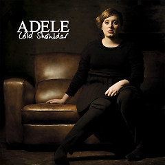 Album Cold Shoulder - EP - Adele