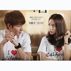 The Heirs OST -