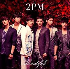 Beautiful - 2PM