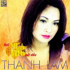 Mùa Hạ Còn Đâu - Thanh Lam