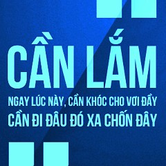 Cần Lắm Collection - Hoàng Rapper,Various Artists