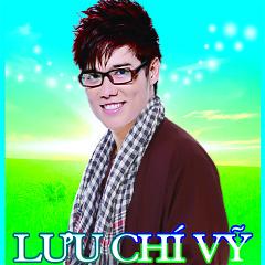 Album Hai Lúa Miệt Vườn - Lưu Chí Vỹ