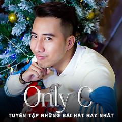 Album  - OnlyC
