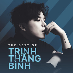 Album  - Trịnh Thăng Bình